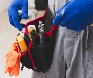 Electrical Repair In Somerset