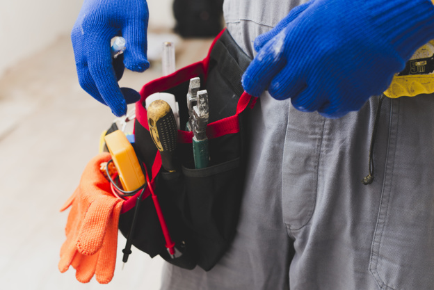 24 Hour Professional Electrician Somerset