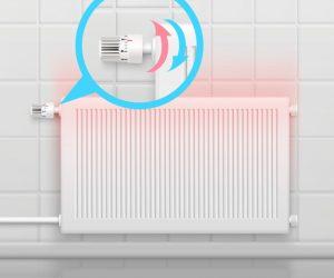 Storage Heater Repair