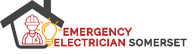 Emergency Electrician Somerset